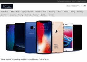 melbournemobiles.com.au