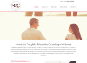 melbournerelationshipcentre.com.au