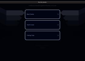 melbournesailingadventures.com.au
