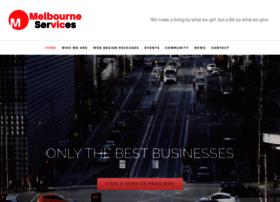 melbourneservices.com.au