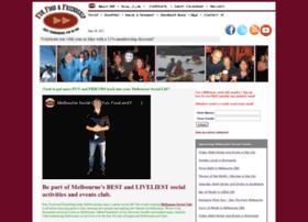 melbournesocial.com.au