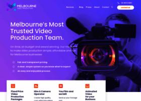melbournevideoproduction.com.au