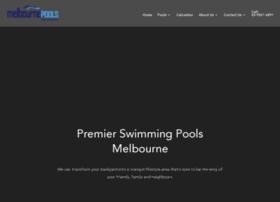 melbpools.com.au
