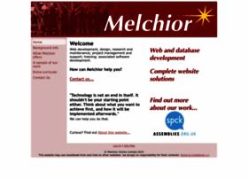 melchior.co.uk