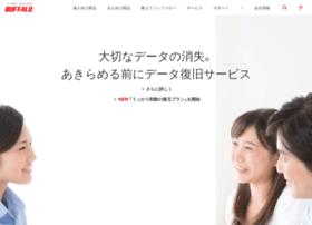 melcoinc.co.jp