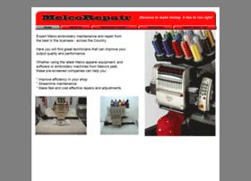 melcorepair.businesscatalyst.com
