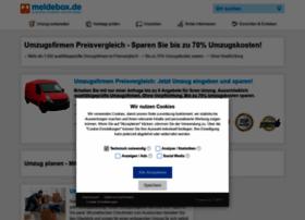 meldebox.de