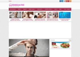 melekce.net