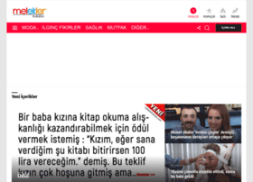 meleklerkulubu.com