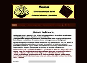 melekos.com