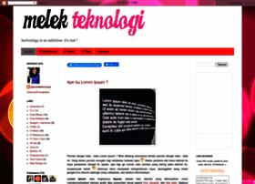 melekteknologi.blogspot.com