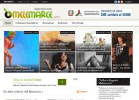melemarce.com