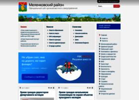 melenky.ru