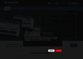 melett.com