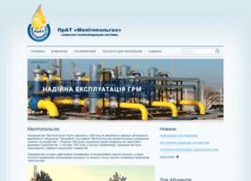 melgaz.com.ua