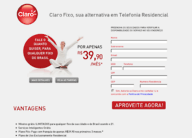 melhor-fixo-brasil.com.br