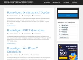 melhor-hospedagem-sites.net