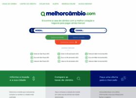 melhorcambio.com