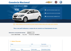 melhorconsorcio.com.br