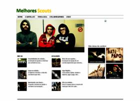 melhores-scouts.blogspot.com