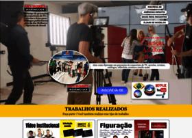 melhoresagencias.com.br