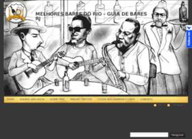 melhoresbaresdorio.com.br