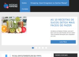 melhoresdicasparaemagrecer.com.br