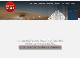melhoresimoveisnorio.com.br