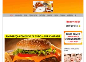 melhoresultado.com.br
