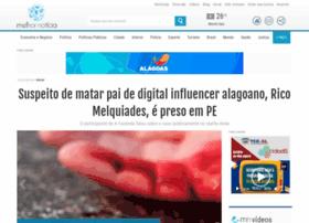 melhornoticia.com.br
