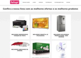 melhorofertabr.com.br