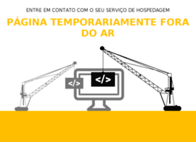 melhorpc.com.br