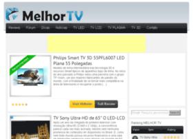 melhortv.com.br
