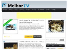 melhortvlcd.com.br