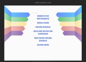 meli-media.com
