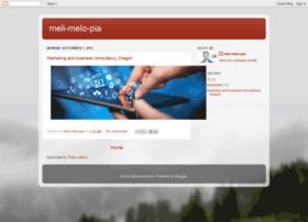 meli-melo-pia.blogspot.com