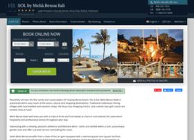melia-benoa-hotel-bali.h-rez.com