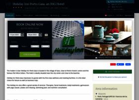 melia-gaia-porto.hotel-rez.com
