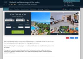 melia-grand-hermitage.hotel-rez.com