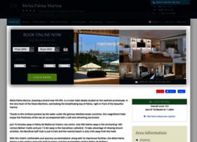 melia-palas-atenea.hotel-rez.com