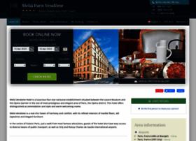 melia-vendomeboutique.hotel-rez.com