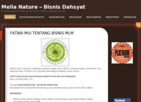 melianaturedasyat.wordpress.com