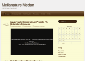 melianaturemedan.wordpress.com