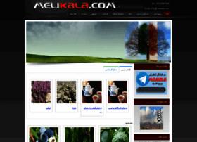 melikala.com