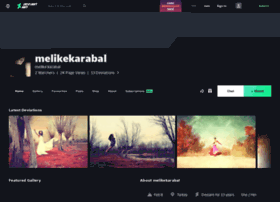 melikekarabal.deviantart.com