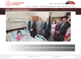 melikgazi.meb.gov.tr