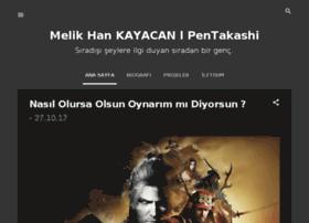 melikhankayacan.blogspot.com