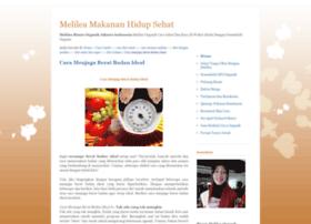 melilea-jakarta.blogspot.com