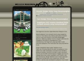 melilea021.wordpress.com