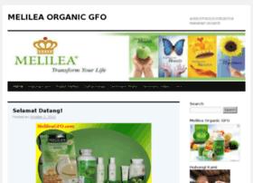 melileaorganicgfo.wordpress.com